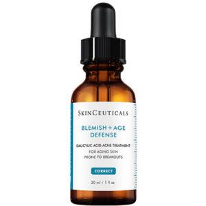 SkinCeuticals Blemish + Age Defense